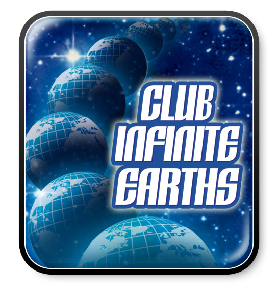 ClubInfiniteEarths_Logo