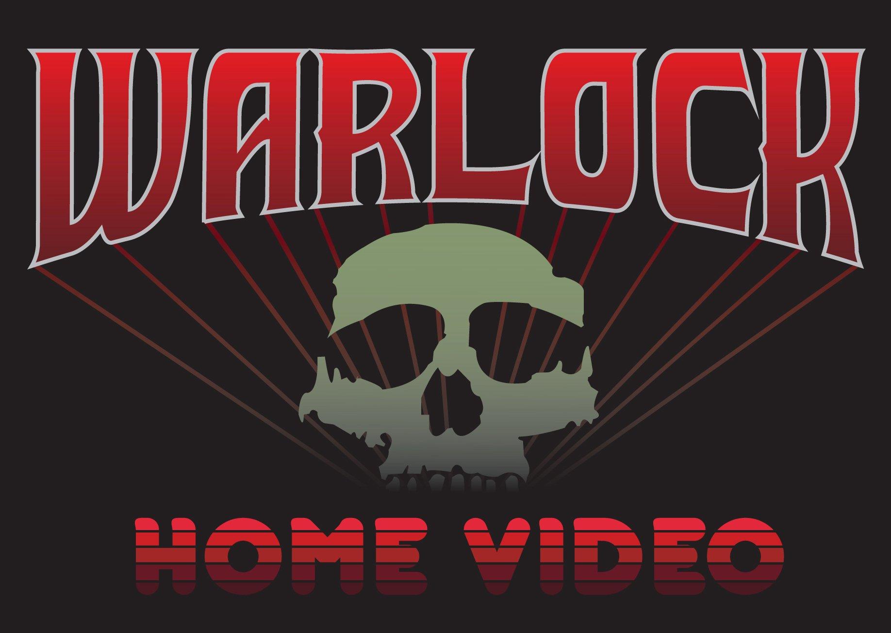 Warlockk