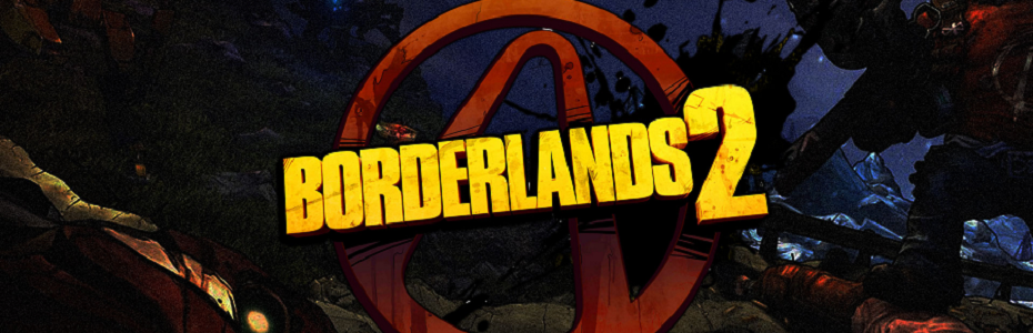 borderlands2_slider2.0