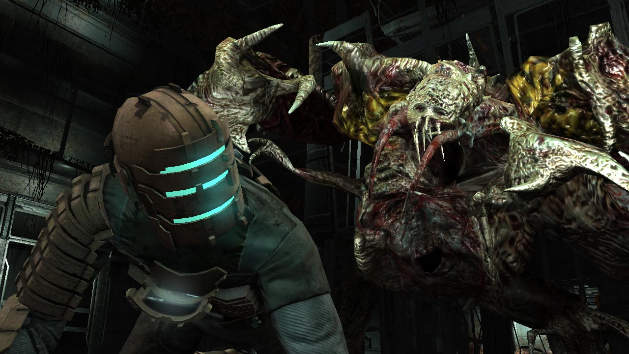 dead-space-necromorph
