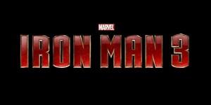 iron-man-3-movie-logo