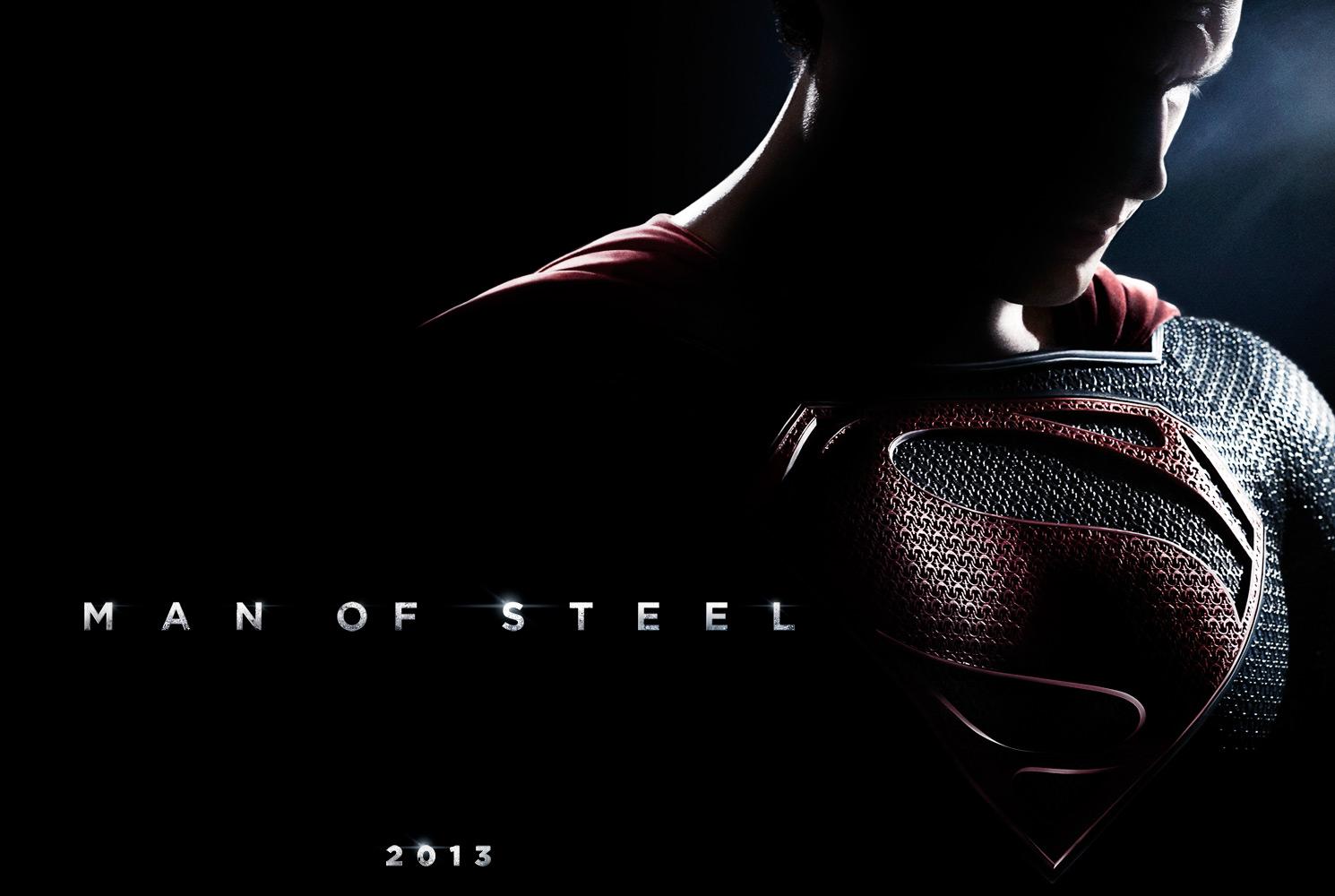 http://dontforgetatowel.com/wp-content/uploads/2012/09/man-of-steel-banner.jpg
