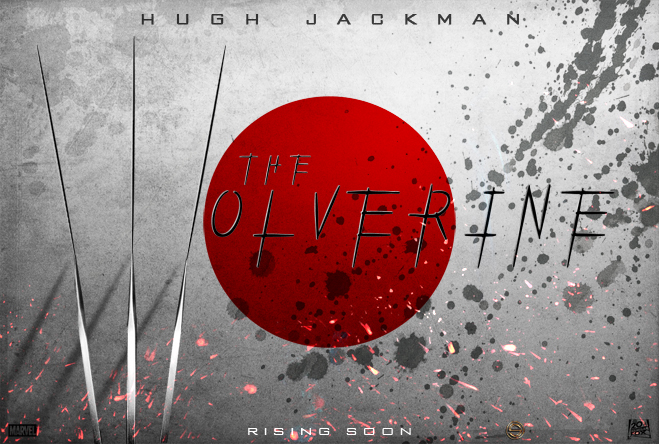 the_wolverine_banner_Hugh_Jackman