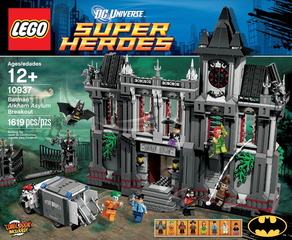LEGO_Arkham_Asylum_Batman