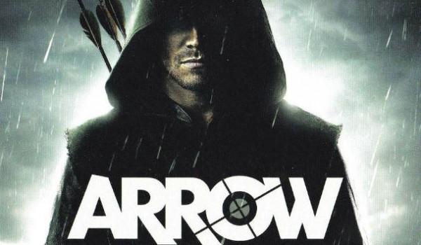 arrow-poster-cw
