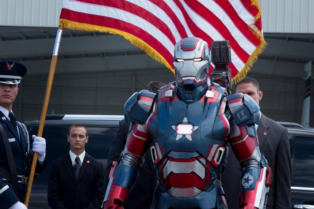 iron_man_3 iron patriot