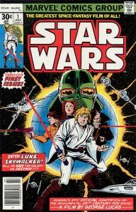 Marvel-star-wars