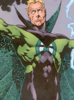 count-vertigo-dc-comics