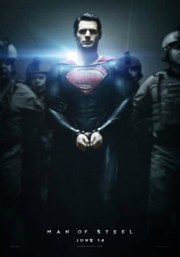 man_of_steel_poster_superman-350x500.jpg