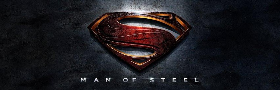 man_of_steel_slider