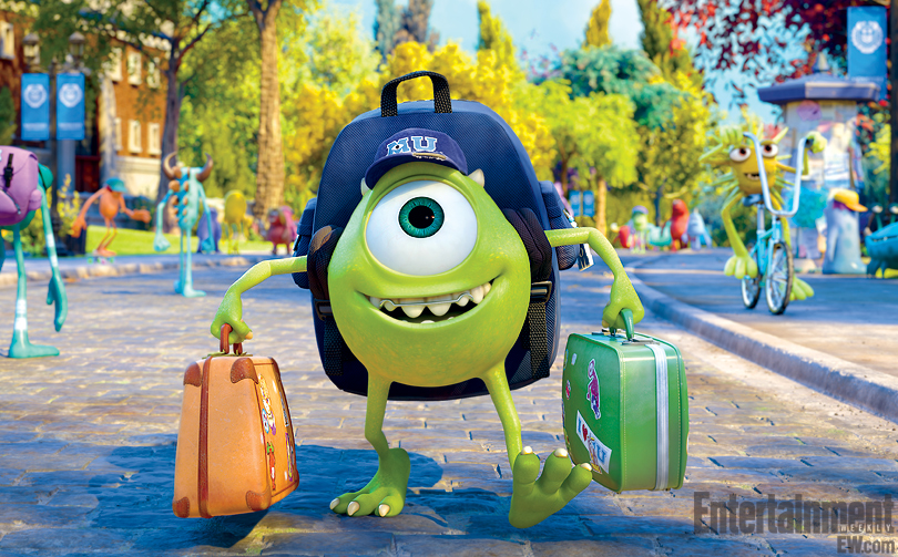 monsters-university-mike-wazowski