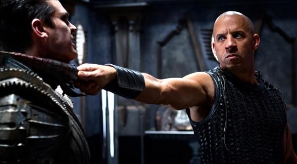 Riddick_still karl urban and vin diesel