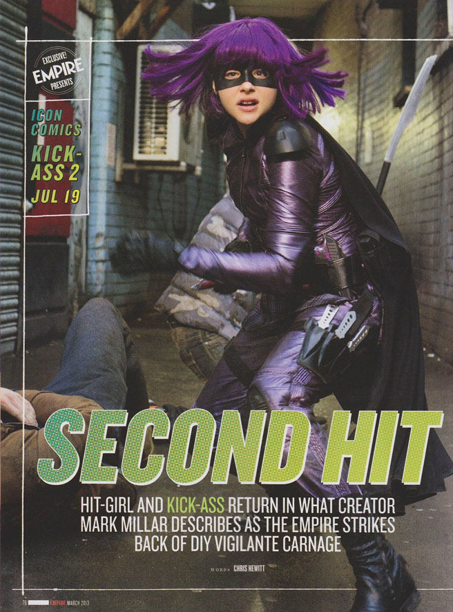 chloe-moretz-hit-girl-alley