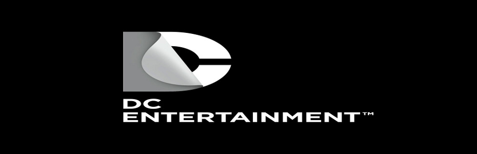 dc comics entertainment slider