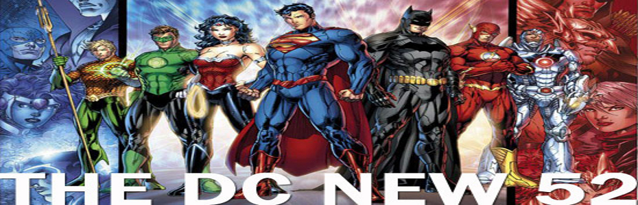 dc new 52 banner-slider2