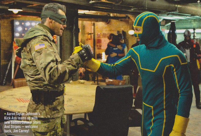 kick-ass-2-taylor-johnson-jim-carrey-col-stars