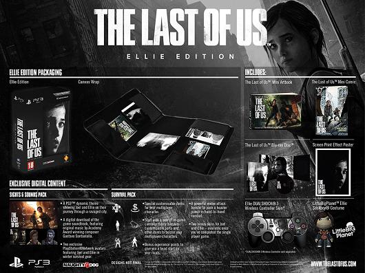 the last of us-special-edition-range-shot-ellie