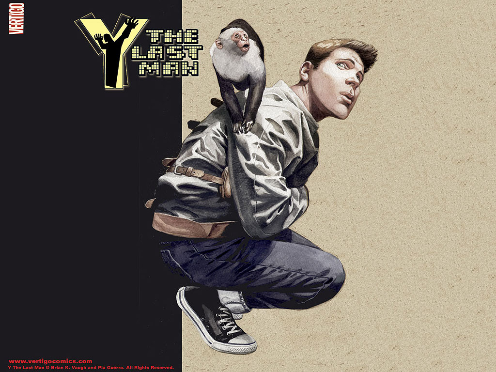 y_the_last_man_large