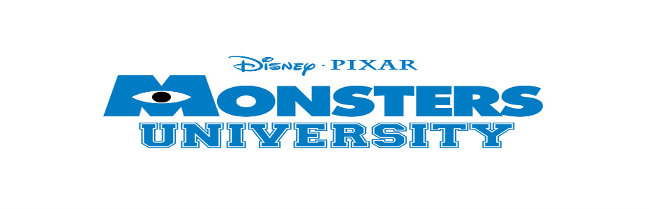 Monsters_University_slider