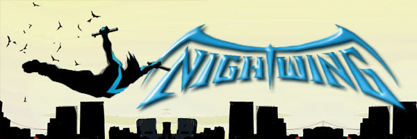 Nightwing_Banner_Phase_1_by_Xer0ne