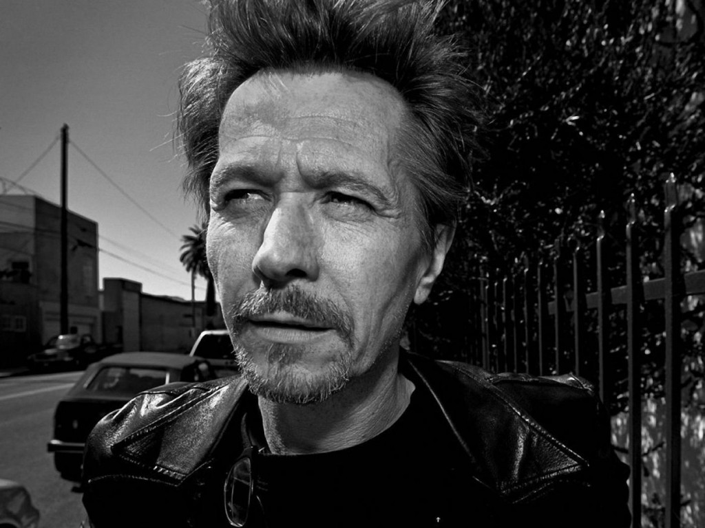 gary_oldman_black and white