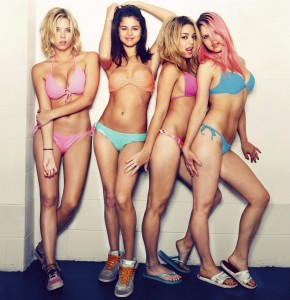 spring-breakers-poster 2