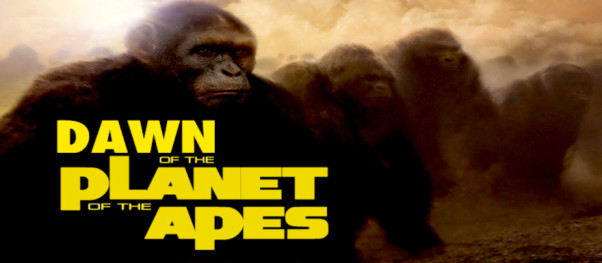 DAWN_OF_THE_PLANET_OF_THE_APES_Continuum_Slider
