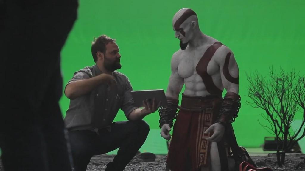 God-of-War-Ascension-From-Ashes-BTS-Bringing-Kratos-to-Life-Trailer_6