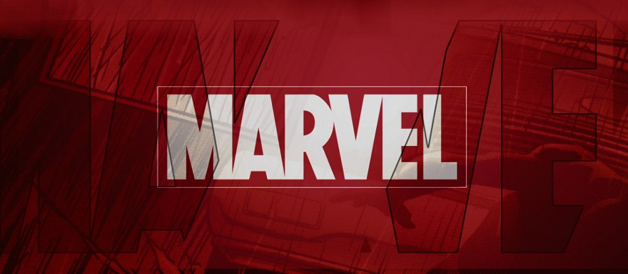 Marvel Fox Slider