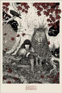 Mondo-Richey-Beckett-Game-of-Thrones-399x600