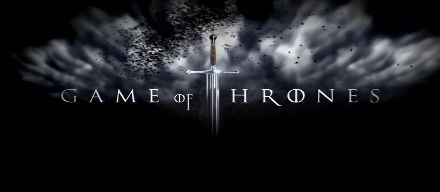 game of thrones slider NEW