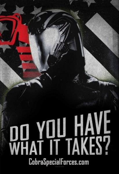 gi-joe-retaliation-cobra-recruitment-poster-411x600