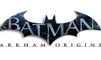 Batman Arkham origins slider