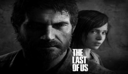 last of us black and white continuum slider
