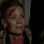 s-WALKING-DEAD-ANDREA-130401-large
