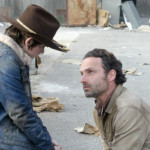 walking-dead-carl-rick-season-3-finale-amc