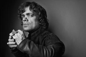 GoT-After Dark-Tyrion