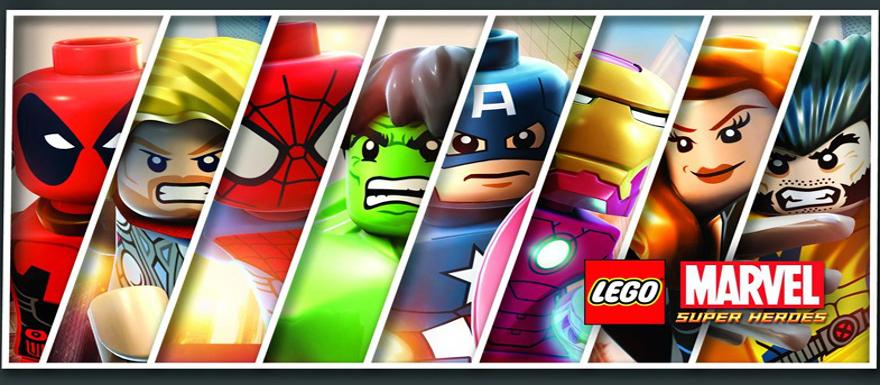 LEGO_MarvelSuperHeroes continuum slider