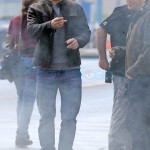 aaron-taylor-johnson-godzilla-set-photo