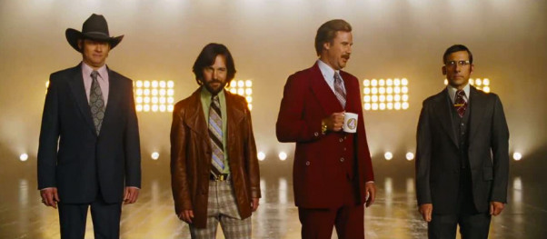 anchorman 2 continuum slider 1