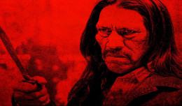 machete kills continuum slider1