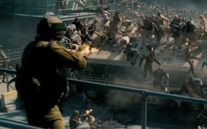 World War Z 4