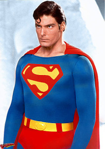 chris_reeve-superman