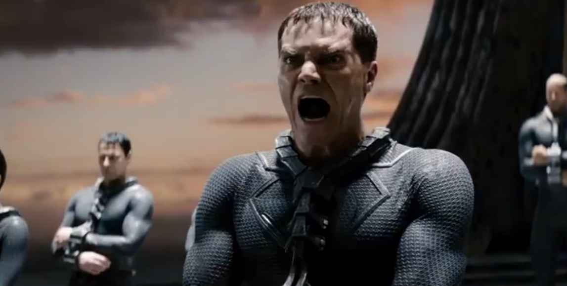 general zod man of steel-1