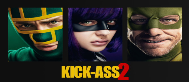 kick-ass-2-continuum-slider