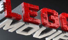 the lego movie continuum slider1