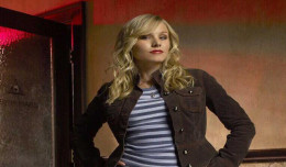 veronica-mars-continuum-slider