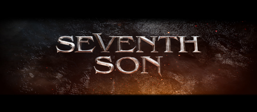 Seventh-Son-continuum-slider