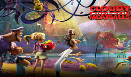 cloudy with a chance of meatballs 2 continuum slider 2