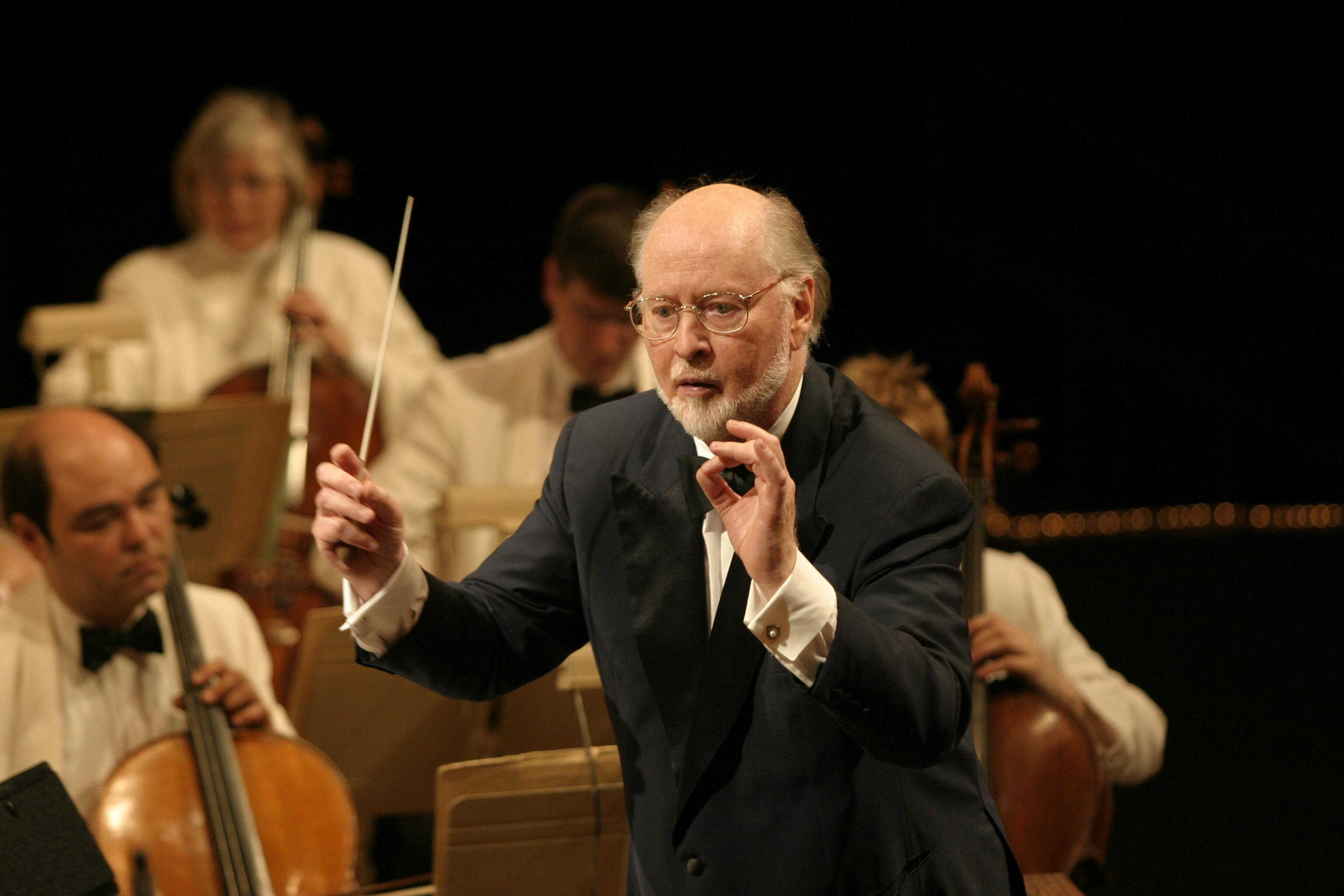 johnwilliams3